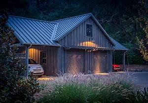 100 interior design ideas home bunch interior design ideas With barn looking garage