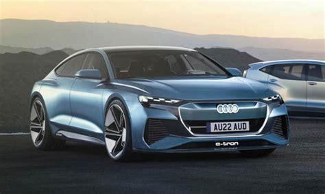 Audi'nin 0 km tüm modellerine ait güncel kampanyaları içeren 2020 şubat fiyat listesini aşağıda bulabilirsiniz. ProAuto - Luksuzna električna limuzina Audi A9 e-tron stiže 2024. godine