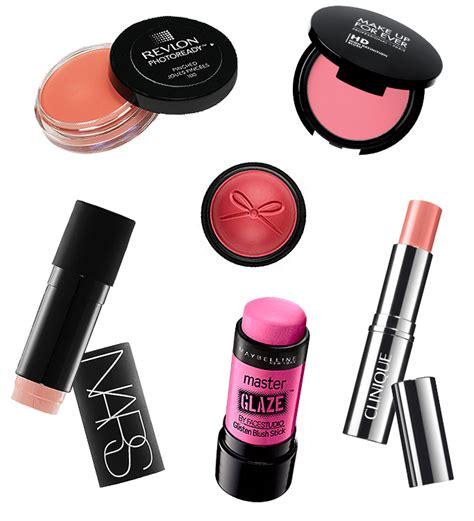 creme blush best blushes instyle
