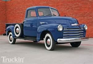 similiar chevy parts of the 50s keywords 1950 chevy replacement parts car parts and wiring diagram images