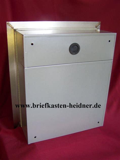 www briefkasten de uph12 knobloch unterputz briefkasten 1 klingel