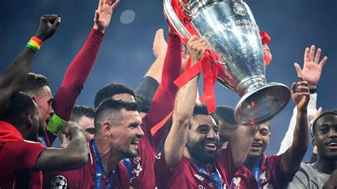 Club italiani nelle coppe europee. Albo d'oro Coppa dei Campioni   UEFA Champions League   UEFA.com