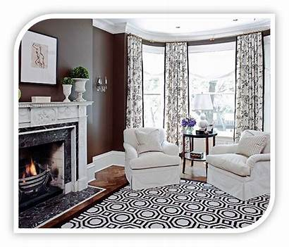 Living Lighting Sconces Decorative Interior