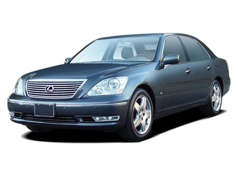 how to sell used cars 2005 lexus ls electronic toll collection 2005 lexus ls430 reviews and rating motor trend