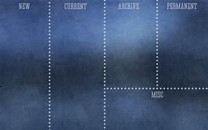 Disney Organizational Chart Office Organization Wallpaper Wallpapersafari
