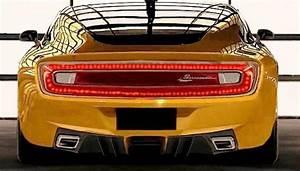 2020 Dodge Barracuda Challenger Kit Interior Horsepower ...