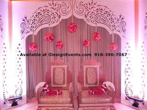 maharani south asian bride weddings hindu indian