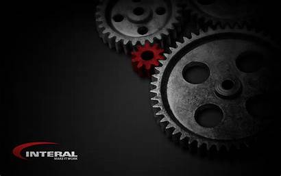 Gears Gear Wallpapers Background Mechanical Backgrounds Wiki