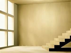 betoncire beton cire et decoration specialiste revetements With couleur peinture mur exterieur 0 20 photos de beton cire de couleur et beton colore exterieur