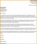 Bank Teller Cover Letter Cover Letter For Banking Application Letter About Bank Teller Bank Teller Cover Banking On Pinterest Resume Cover Letter Template Cover Letter COVER LETTER FOR BANK TELLER CV TEMPLATE