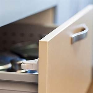 Kindersicherung Schrank Magnet : dokon child safety magnetic cupboard locks 10 locks 2 keys no tools or screws needed baby ~ Orissabook.com Haus und Dekorationen