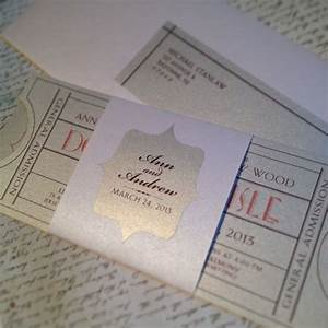 17 best images about places to visit on pinterest baby With wedding invitations with tear off rsvp postcard