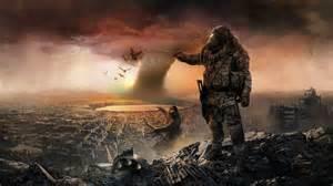 post apocalyptic world uncoy la vie viennoise