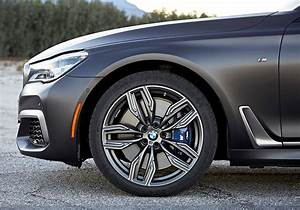 Bmw 7er Felgen : der 7er bmws business flaggschiff ~ Kayakingforconservation.com Haus und Dekorationen
