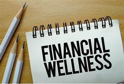 Financial Wellness Benefits Employee Programs Benefit Employees