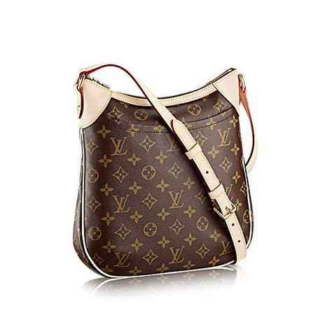 top   louis vuitton crossbody ideas  pinterest