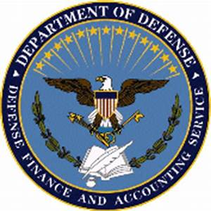 Defense Finance and Accounting Service (U.S.)