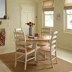 Inspirational White Extending Kitchen Table  Coma Frique