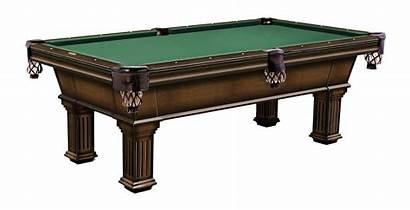 Nashville Billiard