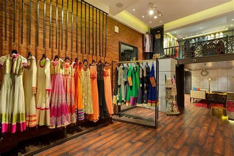 designer label svas mumbai bridal studio sva news