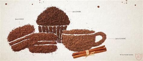 bubuk minuman coklat aneka rasa kiloan evalon chocolate