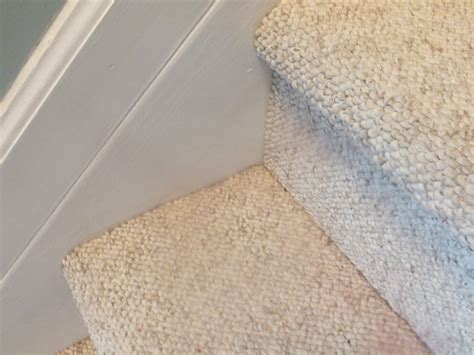 floor berber carpet  lasts hungonucom