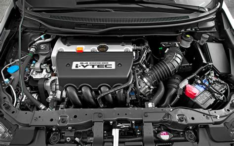 2013 Civic Si Engine by 2012 Honda Civic Si Sedan Front Three Quarters In Motion