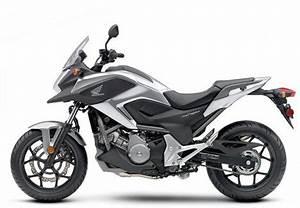 Moto Honda 50cc : honda nc700x vous reprendrez bien 50cc le site suisse de l 39 information moto ~ Melissatoandfro.com Idées de Décoration