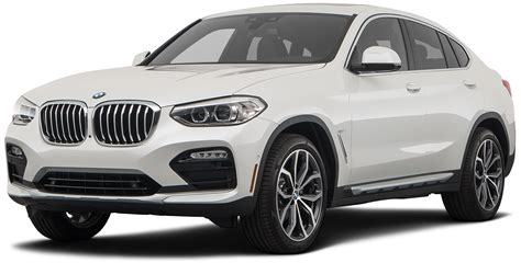 bmw  incentives specials offers  lake bluff il