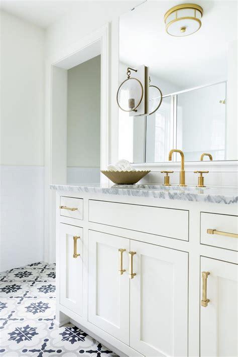 Bathroom Hardware Ideas by Casco Avenue Project Reveal Aiken House Bathroom