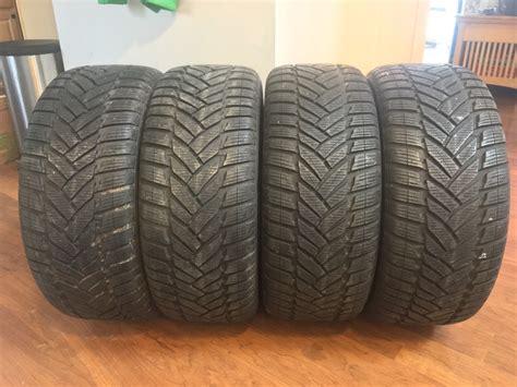 245 45 r18 ganzjahresreifen dunlop sp winter sport m3 snow tires 245 45 r18