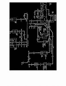 Ford Workshop Manuals  U0026gt  F 250 4wd Pickup V8
