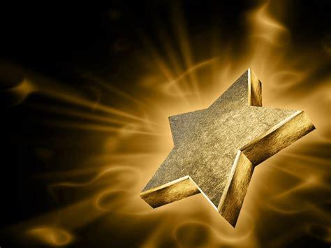 mvp   marketing efforts   star team