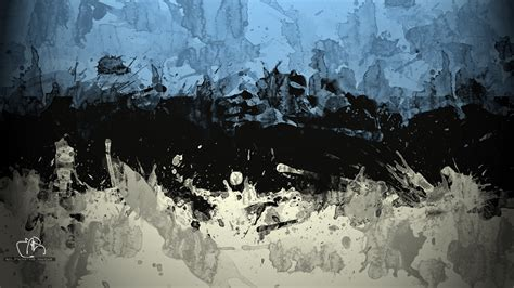 Abstract Black And White Images Hd by Wallpaper Landscape Simple Background Abstract Water