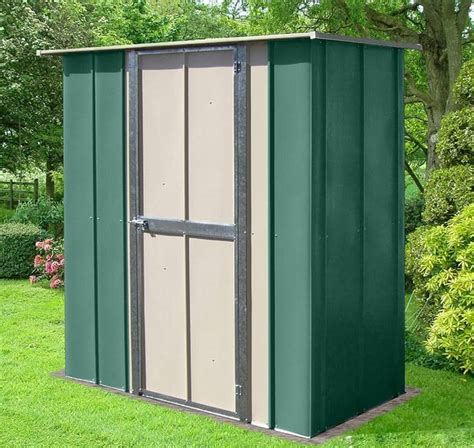 6 x 3 shed 6 x 3 store more canberra utility metal shed what shed