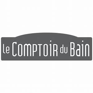 Le Comptoir Du Bain : le comptoir du bain savon traditionnel de marseille aloe peaux sensibles 500 ml ~ Teatrodelosmanantiales.com Idées de Décoration