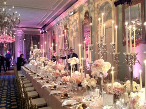 cheap wedding reception halls a small wedding at lake como italy news from 39 s garden