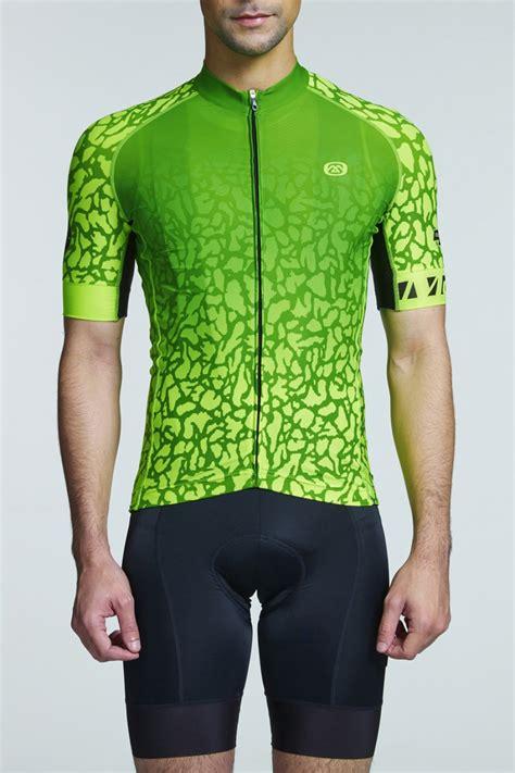 men u0027s cycling clothing amazon co 100 mens lightweight cycling jacket best 25 mens