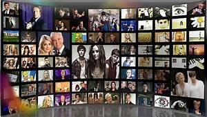 Live, Tv, Hd, Wallpaper, 71, Images