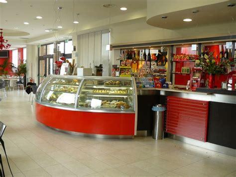 33 amazing chocolate shop interiors ideas room