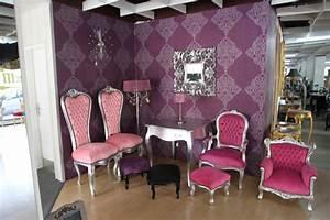 Gebrauchte Barock Möbel : casa padrino luxury baroque medallion salon chair pink gold furniture antique 4250828384820 ebay ~ Cokemachineaccidents.com Haus und Dekorationen