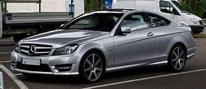 Mercedes Classe C 350 : file mercedes benz c 350 blueefficiency coup sport paket amg c 204 frontansicht 7 august ~ Gottalentnigeria.com Avis de Voitures