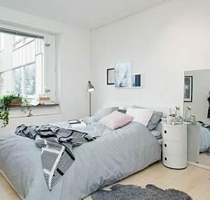 Einrichtungsbeispiele Kleine Räume Know How Wohntipps F R Kleine R