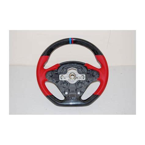 Volante Bmw by Volant Bmw F30 F31 F32 F33 F36 Carbone