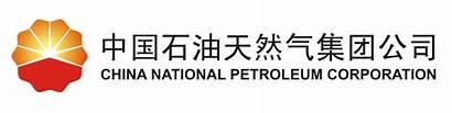 China Petroleum Cnpc Oil Corporation National Company