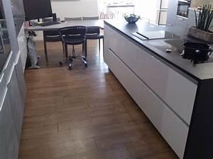 plan de travail cuisine granit prix marbre granit pour With plan de travail cuisine granit prix