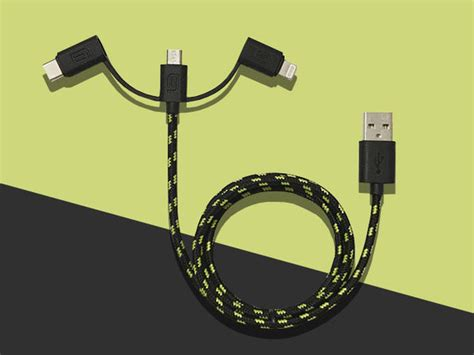 triton 3 in 1 cable 2m stacksocial