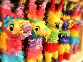 22 best images about viva las pinatas on foxs news and chili