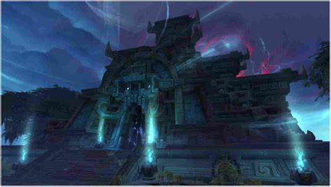 Warcraft wallpaper, world of warcraft: Latest 12 battle for azeroth wallpapers - 2020 latest Update Wallpapers Wise