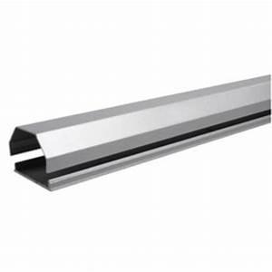 goulotte protection cable electrique exterieur bande With protection cable electrique exterieur